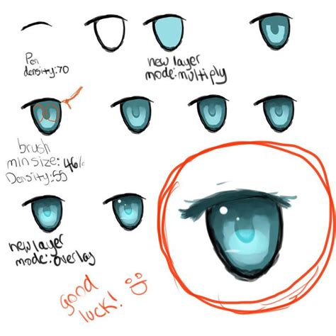 anime eyes tutorial 1000 images about anime eyes gt 3o on pinterest galaxy