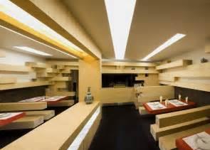 restaurant interior design fancy restaurant interior design in tehran
