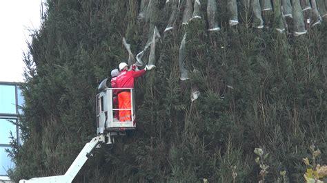 bio tannenbäume dortmund kaufen 2018 weihnachtsbaum kaufen dortmund europ 228 ische weihnachtstraditionen