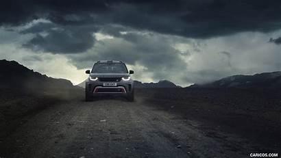 Rover Land Discovery Svx Jaguar Defender Hyperfocal