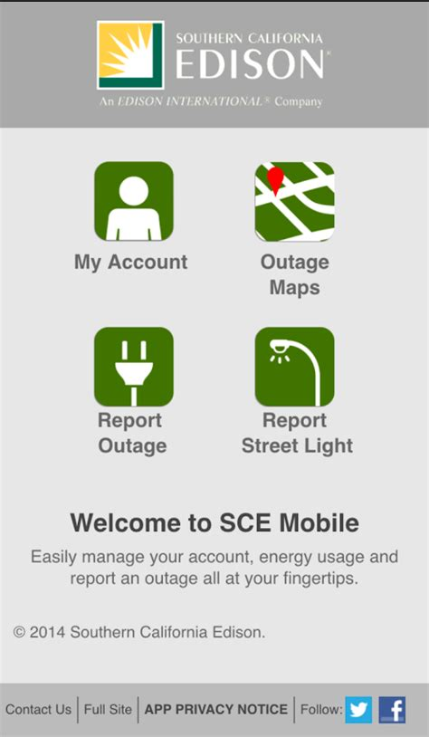 sce android apps  google play