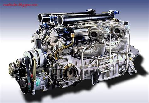 Bugatti Sport Engine by A Destination For All Information About Luxury