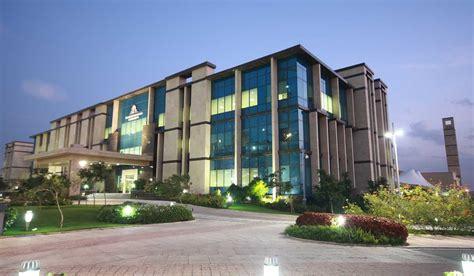 Building Design by Building Design Rsp India
