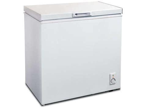 Congelateur Coffre Grand Volume by Cong 233 Lateur Coffre 360 Litres Far K4015 Far Vente De Cong 233 Lateur Conforama