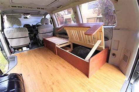 small rv sofa bed sofa bed pull out bed in the quot up quot position to access the