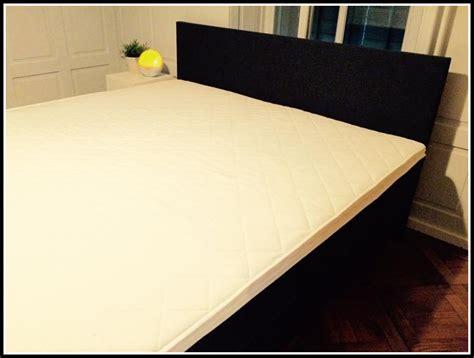 Ikea Hopen Bett 180x200 Download Page  Beste Wohnideen