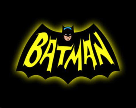 buon compleanno batman il  luglio  il batman day