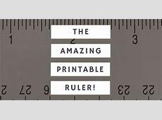 Print Tape Measure Online Printable 360 Degree