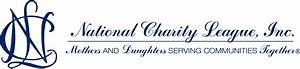 scholarship essay ghostwriters service united kingdom community development project essay thesis help online