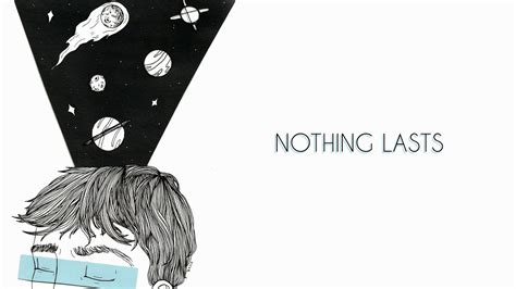 Bedroom Nothing Lasts Letra by Bedroom Nothing Lasts Lyrics