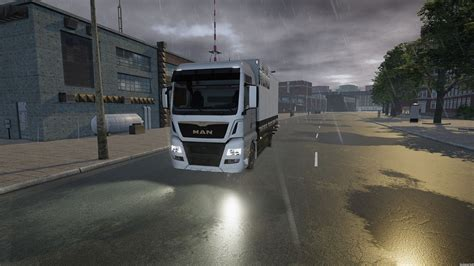 on the road truck simulator on the road truck simulator pc world of