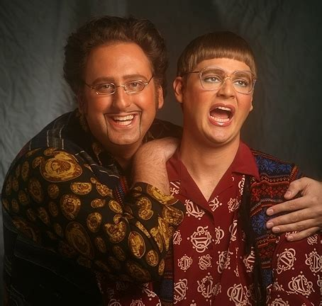 Tim And Eric Awesome Show … Great Job? Whitecliffpublishing