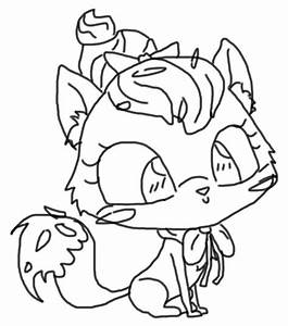 little pet shop coloring page - 13 best littles pet shop images on pinterest littlest
