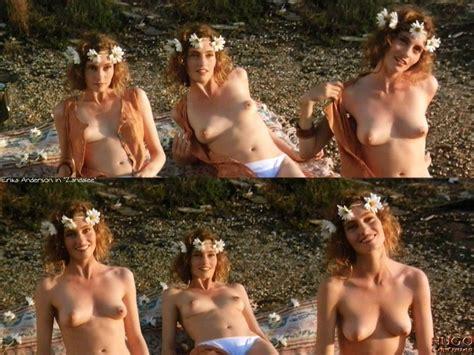 Nackt  Karen Elkin Karen Elkin