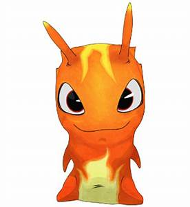 slugterra coloring pages | Only Coloring Pages