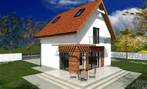 one story small house plans tiny one story house plans spacious homes