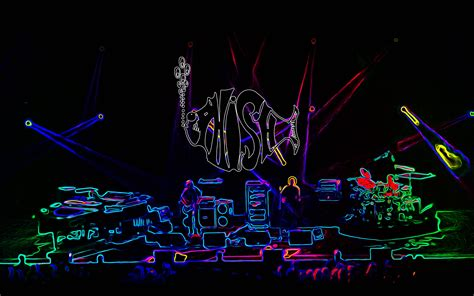 favourite jamband desktop backgroundswallpapers jambands