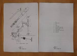 Supacat Atmp 6x6 Workshop Manual