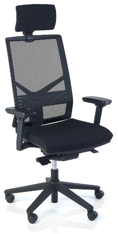 chaise de bureau top office siège de bureau top office achat vente de siège de