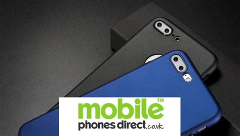 Best Mobile Phone Offers by Best Offers And Deals At Mobile Phones Direct