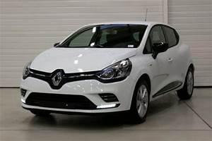 Renault Occasion Saint Nazaire : garage gu rande la baule vente voitures occasion cutuli automobiles ~ Medecine-chirurgie-esthetiques.com Avis de Voitures