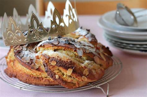 galette des rois maison derniers jours pour une galette des rois maison blogbio