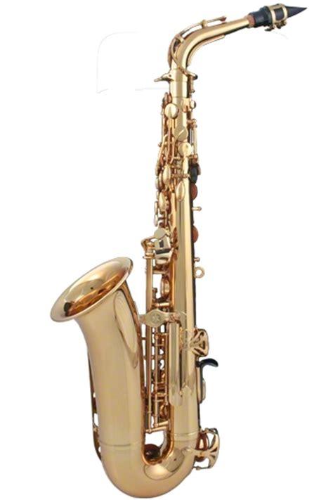 yamaha yas 280 yamaha yas 280 alto saxophone