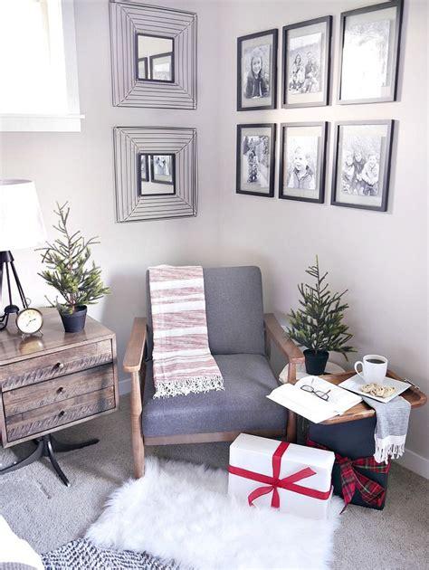 Bedroom Nook Ideas by Best 25 Bedroom Reading Nooks Ideas On Corner
