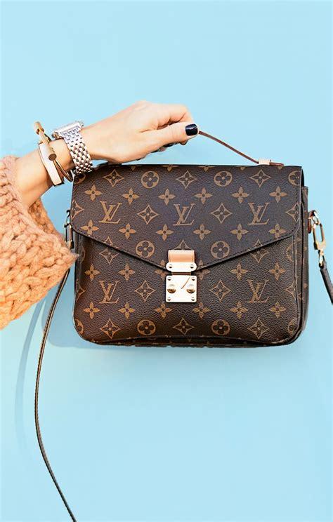 bags handbag trends every day bag louis vuitton monogram pochette metis leopard booties
