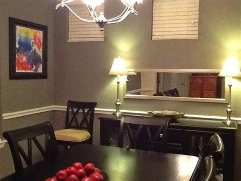 Wall Paint Ideas For Dining Room. Chimney Design For Kitchen. Kitchen Splashbacks Design Ideas. Compact Kitchen Designs For Small Kitchen. Ikea Kitchens Designs. Kitchens And Bathrooms By Design. Kitchen Tile Designs Ideas. Open Kitchen Design. Siematic Kitchen Designs