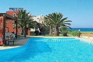 hotel ermioni beach urlaub 2018 in georgioupolis With katzennetz balkon mit kreta hotel vardis olive garden