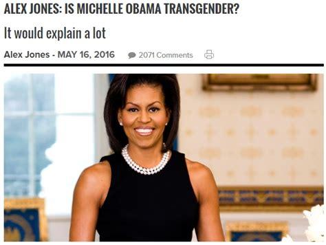 actual headlines  alex jones infowars