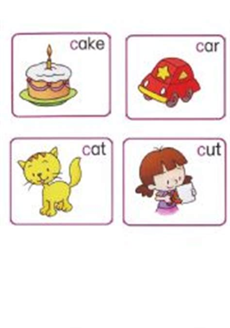 two letter words that start with c teaching worksheets the alphabet 50678