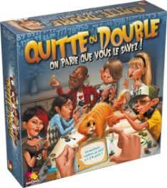 Double Jeu Série Télévisée 2013 : 2013 vin d 39 jeu ~ Medecine-chirurgie-esthetiques.com Avis de Voitures