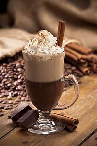 Starbucks Guinness Latte And Other Crazy Coffee Drinks