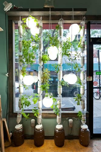 windowfarm   crowd sourced advice qa