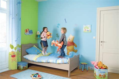 chambre garcon 3 ans déco chambre garçon 3 ans chambre idées de décoration