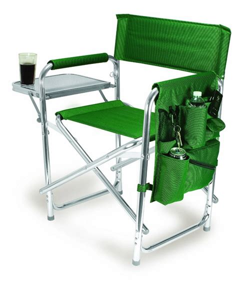 portable table and chairs tailgate gear portable tables and chairs tailgate fan