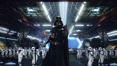 Wars Vader Star Darth Wallpapers Tie Movies