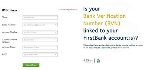 us bank check verification phone number bank bvn linker form for account holders mobilitaria