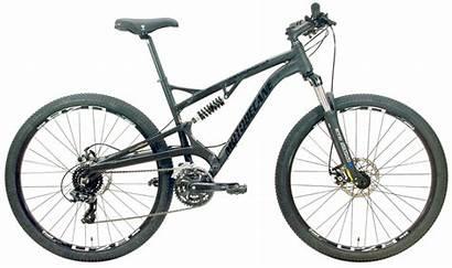 Motobecane Mountain X24 2021 Yellow Bikes Weinmann