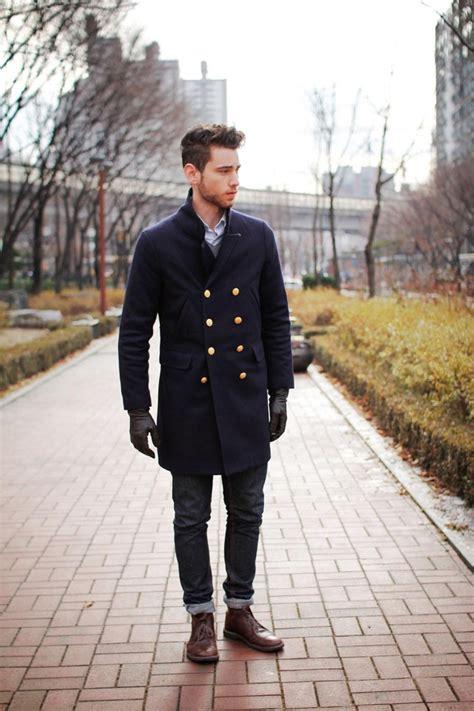 quel est le meilleur style vestimentaire homme archzine fr
