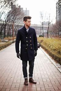 Style Classe Homme : quel est le meilleur style vestimentaire homme ~ Melissatoandfro.com Idées de Décoration