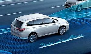 Electric Vehicles  Safety  U0026 Reliability