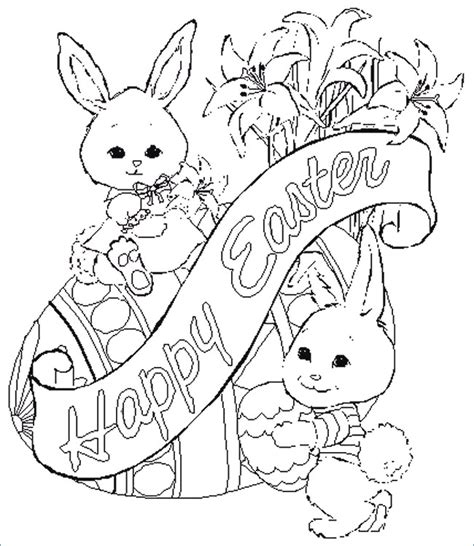 easter coloring pages   getcoloringscom  printable colorings pages  print  color