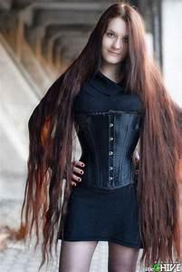 Long hair is beautiful jessicasblog13