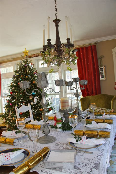 32 perfect indoor christmas decorations ideas decoration