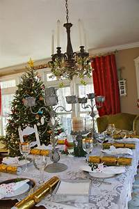 32, Perfect, Indoor, Christmas, Decorations, Ideas