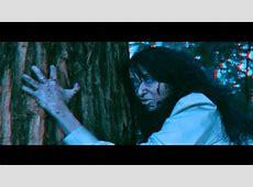 Haunted Iyer's spirit tries to stop Meera and Rehan