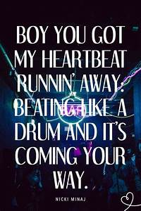 25 Best Songs T... Excited Girl Quotes